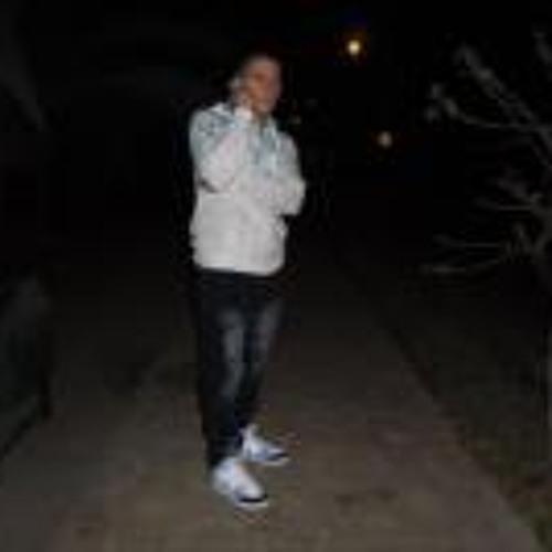 Jose Daniel Gonzalez 4's avatar