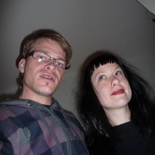 dieregina's avatar