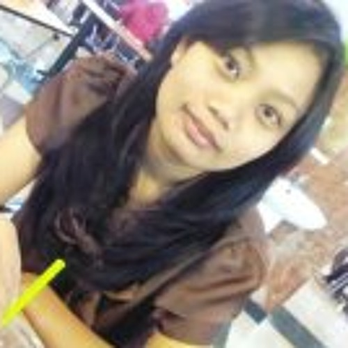 Safitri's avatar