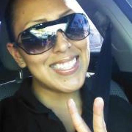 Jennifer Molina 3's avatar