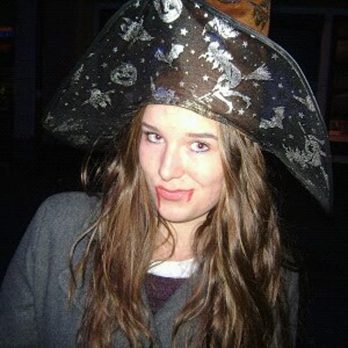 zof1a's avatar
