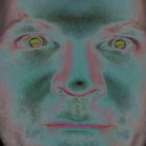 Nivlem's avatar
