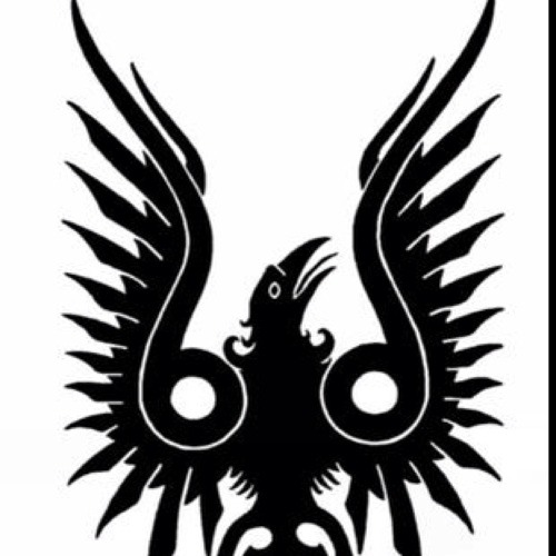 Kholan's avatar