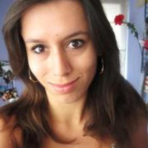 Iris van Leeuwen 1's avatar