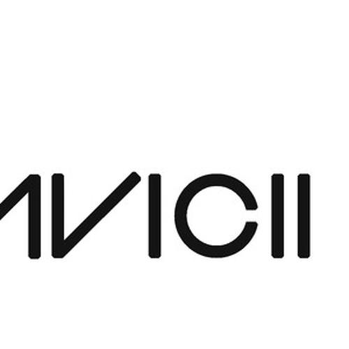 FC Avicii's avatar