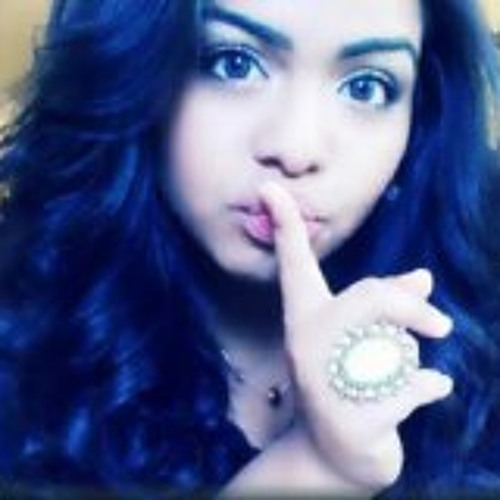 mamita_ramirez's avatar
