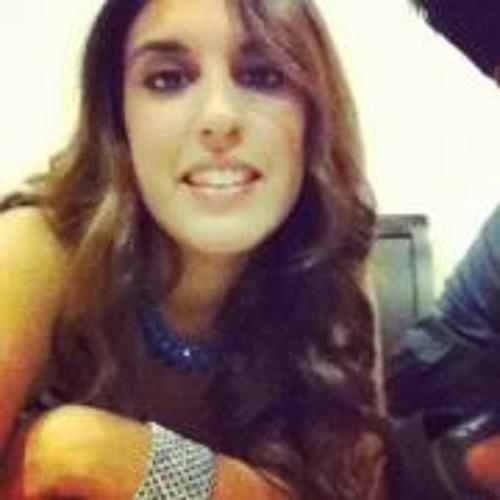 Mariana Iturrios's avatar