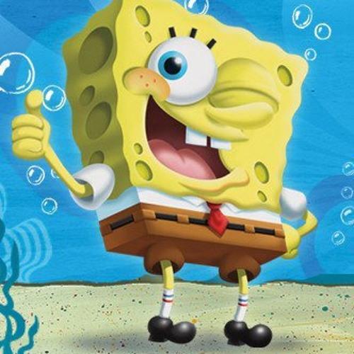 ob la sponge's avatar