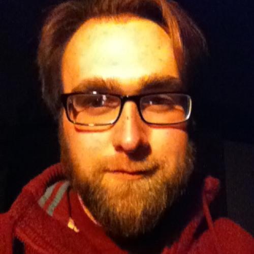 Dawny's avatar