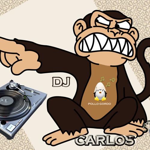 carlos miguel-35's avatar