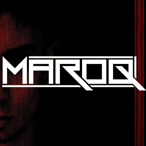 MAROQ's avatar