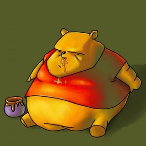 Mrbananah3ad's avatar