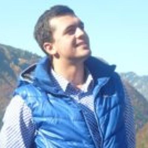 Husejnovic Haris's avatar