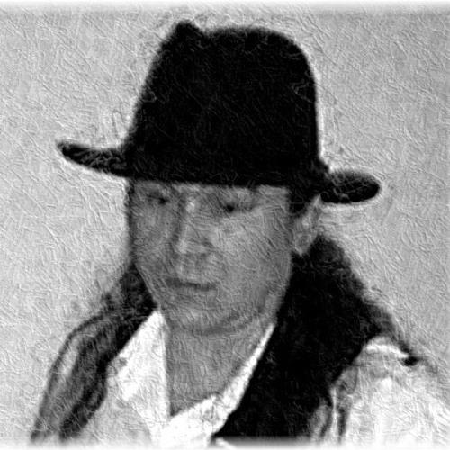 Michael_STORM's avatar