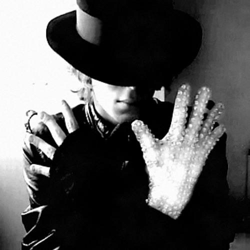 Slim Jackson's avatar