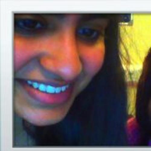Shima Jaana's avatar