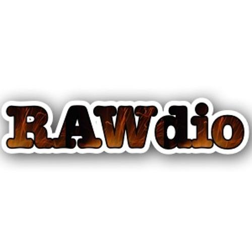 rawdiopodcast's avatar