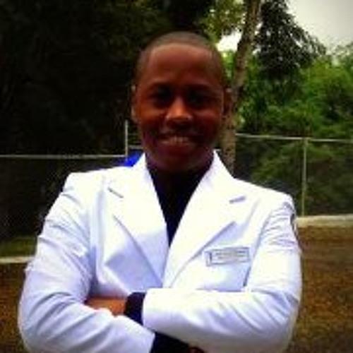 Jose Leroy Duverné's avatar