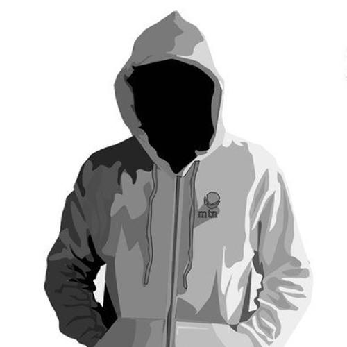 Vanya Mmm's avatar