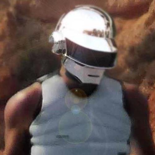 XASH's avatar