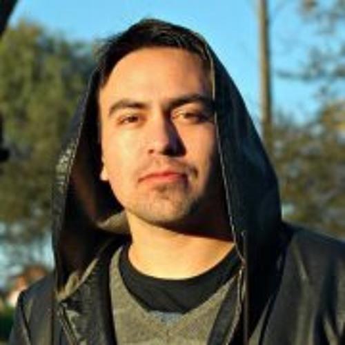 Claudio Esteban Mondaca's avatar