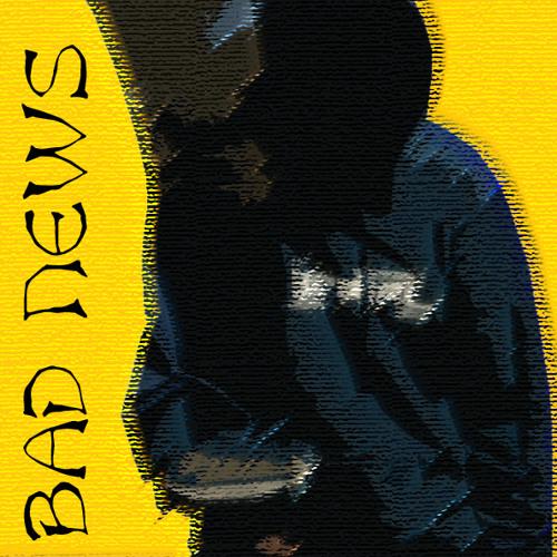 Bad News's avatar