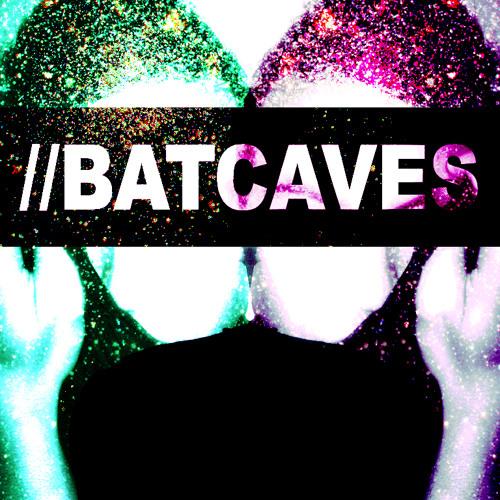 Batcaves's avatar