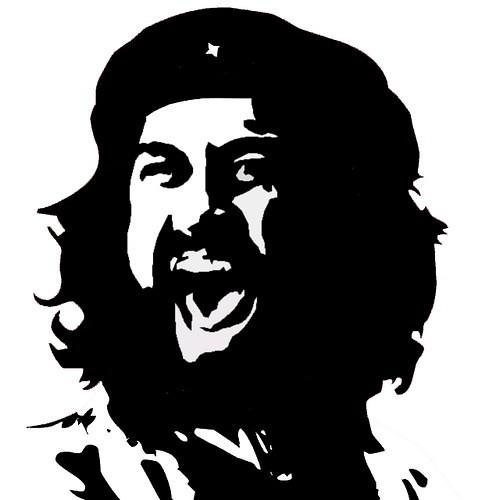 Eslam Ashour's avatar