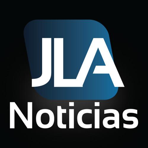 jlanoticias's avatar