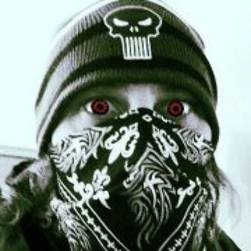 Aries Xplorer's avatar