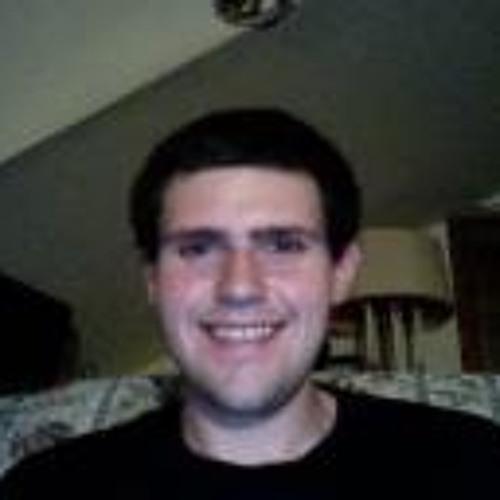 Altomato's avatar