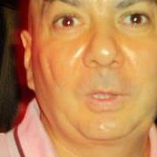 Gilles Escoudé's avatar