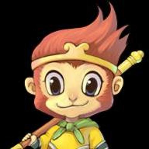 Monkeyking777's avatar