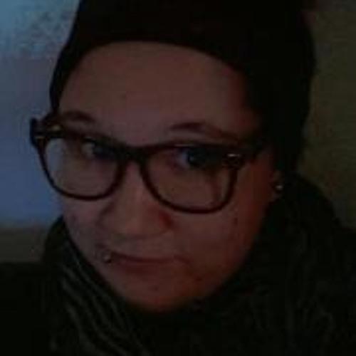 Nadina Vinello's avatar