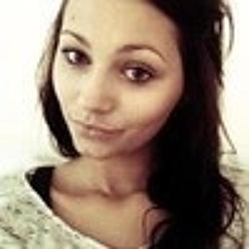 susa92's avatar