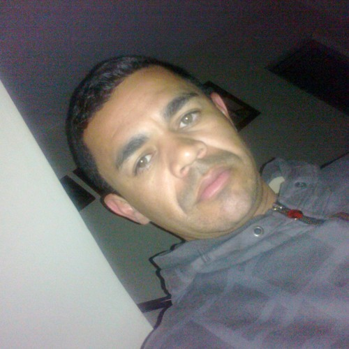 Wando Farias's avatar