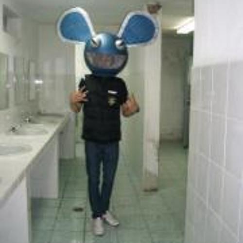 Arturo Gonzalez 95's avatar