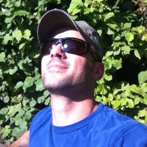 Eric HaSh.'s avatar