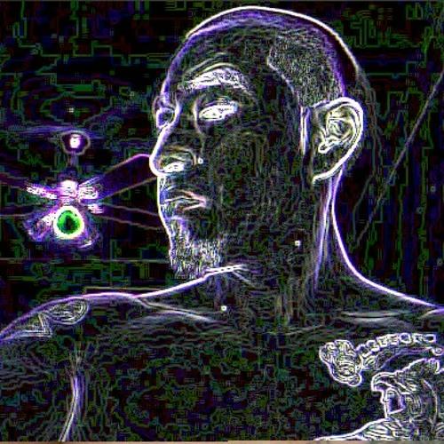 Xikano Tekomatlan's avatar