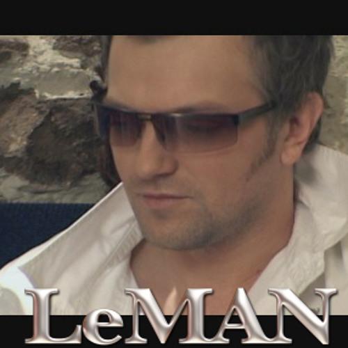 """Zbyszeq """"LeMAN"""" Lemański's avatar"""