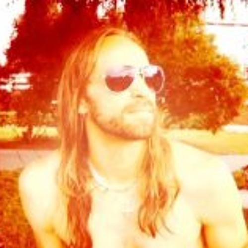 Justin_Chase's avatar