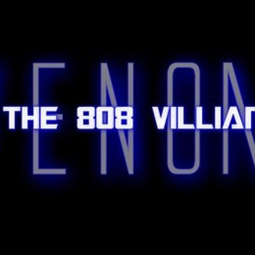 Venom The 808 Villain's avatar