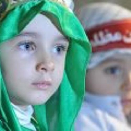 Hussain Alsufair's avatar