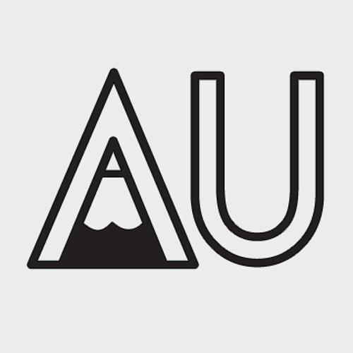 ANAURBANA's avatar