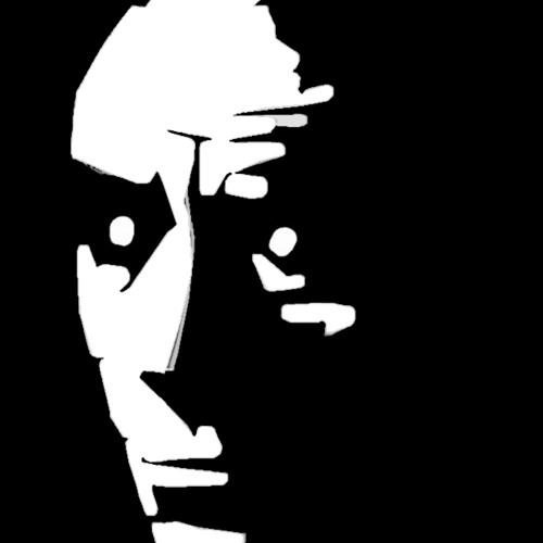 sobek boesherz's avatar