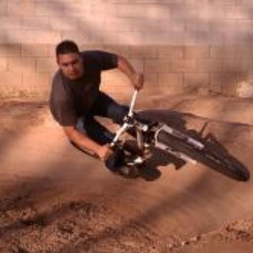 Lawrence Atencio's avatar