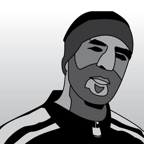 mattboy's avatar