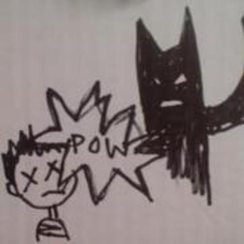tsompi's avatar