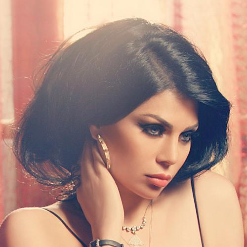 Haifa Wehbe's avatar