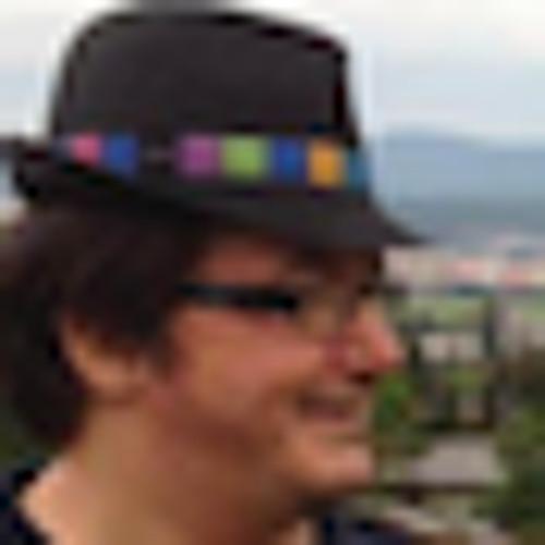 Brano Rac's avatar